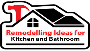 Kitchen And Bath Remodeling Ideas Bathroom Remodel Ideas Archives Remodelling Ideas For Kitchen