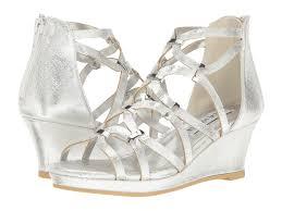 steve madden girls shoes sandals flat outlet up to 68 off steve