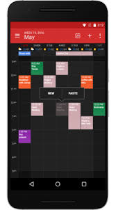 digical apk digical calendar agenda pro v1 8 1d unlocked planet apk