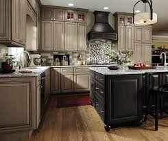 furniture style kitchen cabinets remarkable grey kitchen cabinets fantastic furniture home design