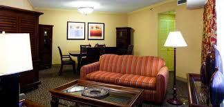 2 bedroom suites in san antonio 2 bedroom suites san antonio tx embassy suites hilton san antonio