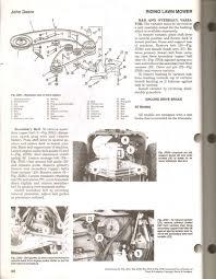 john deere rx95 wiring diagram john diy wiring diagrams