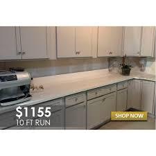 Shop Rta Cabinets Rta Kitchen Cabinets Kitchen Price Comparison U2013 Cabinet Diy