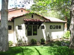 southwest house plans baby nursery southwest house southwest homes of arkansas custom