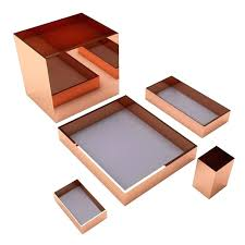 Desk Accessories Australia Luxury Office Accessories Modern Luxury Office Accessories Set