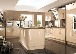 cream kitchen cabinets what colour walls colour republic wickes kitchens in brighton and hove east sussex