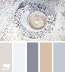 Bathroom Color Palettes 893 Best Art Color Palettes Images On Pinterest Colors Colour