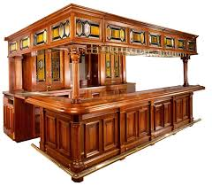 Best Home Bar Designs Home Bar Designs To Blow Your Mind Digsdigs - Bars designs for home