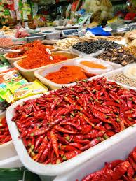 sichuan cuisine on sichuan cuisine