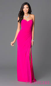 pink prom dresses 100 images light pink prom dresses with