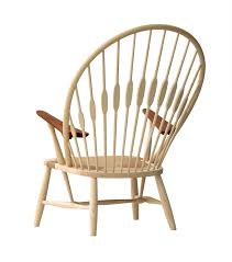 Cane Peacock Chair For Sale Furniture Peacock Chair Peacock Rattan Chair Wicker Peacock Chair