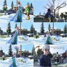 33 best jelsa images on pinterest jelsa disney stuff and frozen
