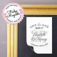 wedding invitation suite baroque wedding invitation set by feel wedding invitations