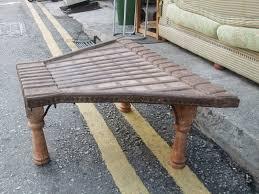 odd shaped coffee tables odd shaped coffee tables furniture lakaysports com odd shaped