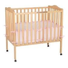 Cheap Mini Crib Portable Mini Crib Pros And Cons Best Cribs Baby Furniture Sets