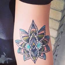 best 24 lotus tattoos design idea for men and women tattoos art