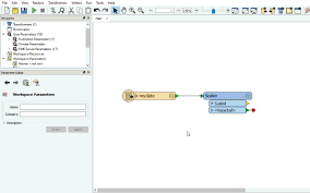 what u0027s new in fme 2017 0 release candidate available