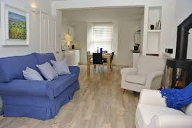 holiday cottages pet friendly cottages falmouth cornwall