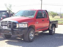 used dodge diesel trucks for sale in ohio best 25 dodge diesel for sale ideas on dodge cummins
