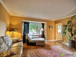 cheap furniture kitchener bedroom furniture kitchener photogiraffe me