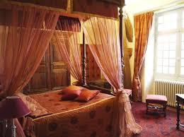 chambres d hotes courseulles sur mer château francois d o chambres d hôtes courseulles sur mer comparez