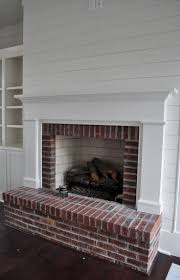 224 best fireplace makeovers images on pinterest fireplace