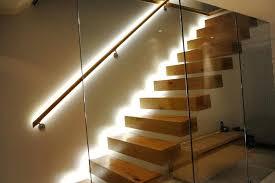 home interior lighting creative led interior lighting designs led lighting ideas for home
