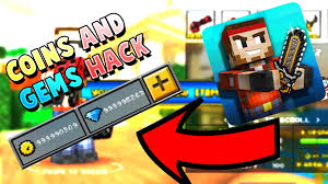 pixel gun 3d hack 10 5 0 ios android youtube