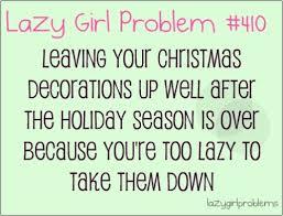 106 best lazy problems images on pinterest lazy