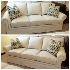 Pottery Barn Indoor Outdoor Wicker Chair Aptdeco - king hickory sofa reviews king hickory sofa reviews 2017 sofa