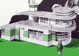 art deco floor plans wonderfull design art deco house plans luxurious and splendid 6