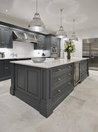 kitchen cabinets erie pa kitchen cabinets erie pa cumberlanddems us