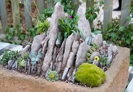 steingarten anlegen in 5 schritten u2013 obi anleitung