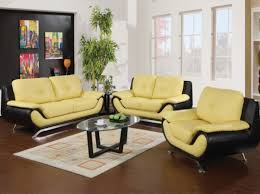 enchanting design l shaped sofa green exquisite 3 seater sofa