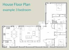 home floor plan drawing house plans drawing fashionable design ideas 17 draw floor