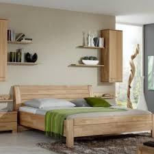 schlafzimmer hersteller gemütliche innenarchitektur schlafzimmer hersteller massivholz