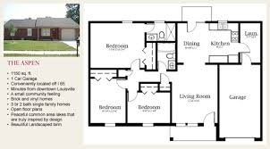 mezzanine floor plan house mezzanine floor plans mezzanine floor plans home design