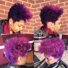 109 Best Hair Styles Twa Images On Pinterest Natural Hair