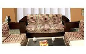Best Price Two Seater Sofa Sofa Lyd5zalda Beautiful Two Seat Sofa Dramatic Two Seat Sofa