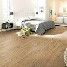 Laminate Flooring Thickness 7mm Laminate Flooring Thickness 7mm Laminate Flooring Melbourne
