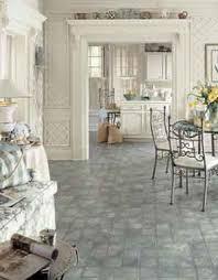 laminate floors columbus oh levi s 4 floors