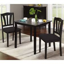 dinner table set white dinette sets high kitchen table sets counter height dining