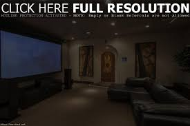 livingroom theaters living living room theaters on cool apartment decor ideas with