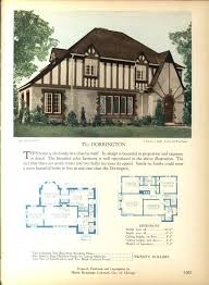 builders house plans design home ideas pictures enhomedesigns