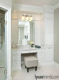 Small Bathroom Vanity Cabinets Bathroom Vanity Plans 34 How To Build A Bathroom Cabinet General