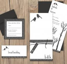 Wedding Invitation Sets Wedding Invitation Packages Online Invitation Sets Australia
