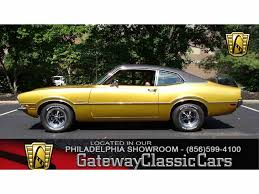 classic ford cars classic ford maverick for sale on classiccars com