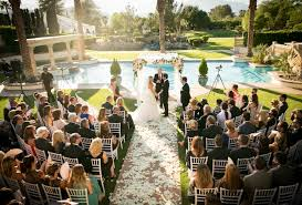 mansion rentals for weddings palm springs weddings six cool wedding estates in greater