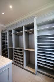 128 best bedroom storage ideas images on pinterest cabinets