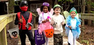 Dental Halloween Costumes Halloween Decorations U0026 Party Supplies Dollartree